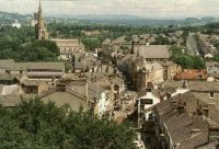 picture of clitheroe